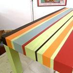 家具のペイントの方法を紹介!簡単に初心者がリメイクなどのDIYをするには?