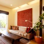 一人暮らしの部屋をアジアンテイストにする方法は?
