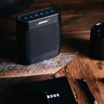 Bluetoothのスピーカーで人気は?高音質でおすすめのおしゃれなBluetoothスピーカーを紹介!