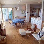 一人暮らしの部屋を北欧テイストにする方法は?