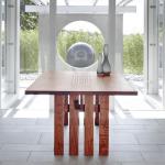ダイニングテーブルの人気メーカー!おすすめのおしゃれなダイニングテーブルのメーカーも紹介!