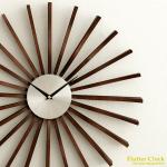 掛け時計で人気は?おしゃれでおすすめの掛け時計を紹介!